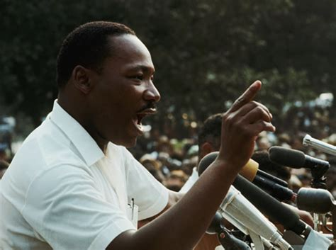 famous  inspiring quotes  dr martin luther king