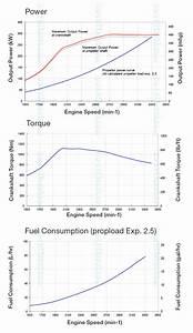 Yanmar 6ly 400  440 Marine Diesel Propulsion Engine By