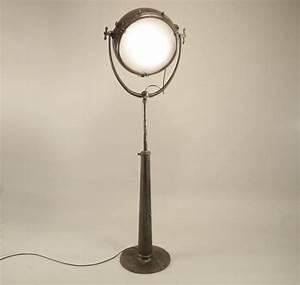 finding 10 best spotlight floor lamps warisan lighting With spotlight floor lamp home depot
