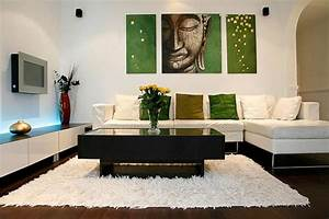 wall art decor for living room 15 nationtrendzcom With how to decorate a living room wall