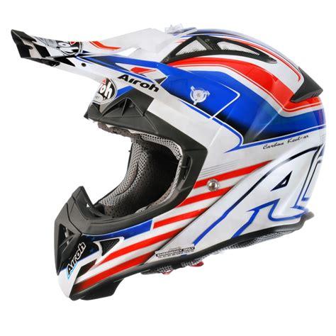Airoh Helmets Aviator 2 1 Reviews Comparisons Specs