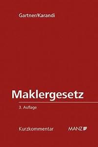 Checkliste Für Wohnungskauf : immobilien sterreich ~ Markanthonyermac.com Haus und Dekorationen