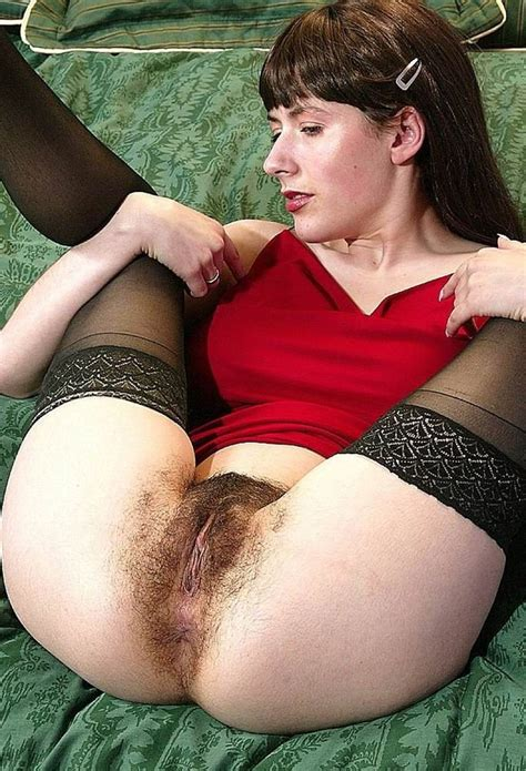 hairy hairy mature porn image 114720