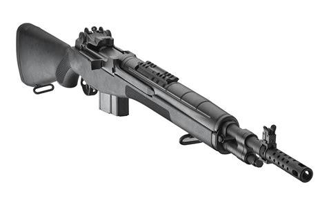 semi automatic rifle ideas  pinterest