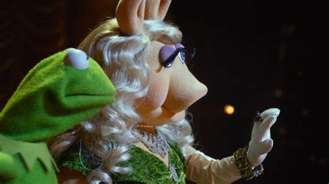 Image Muppets Most Wanted Extended Cut 11610 Ringpng