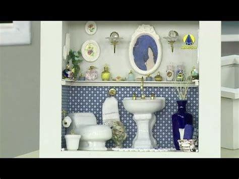 artesanato quadro de cozinha em miniatura t 226 nia bettini parte 1 miniaturas