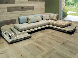 canape design pas cher meuble design pas cher With canapé pas cher design