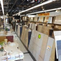 daves tile and hardware 32 photos hardware stores