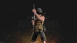 PlayerUnknown39s Battlegrounds PUBG 4K 8K HD Wallpaper 2