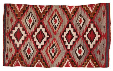 10 x 18 rug navajo rug collection rugs more santa barbara design