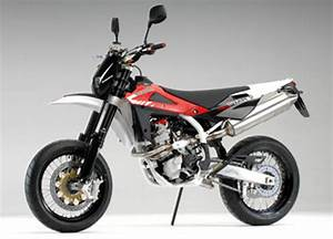 Husqvarna 510 Smr : 2008 husqvarna sm 450 r and sm 510 r motorcycle review top speed ~ Maxctalentgroup.com Avis de Voitures