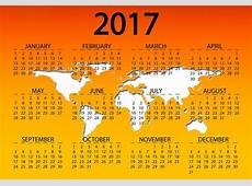 2017 Year Calendar Wallpaper Download Free 2017 Calendar