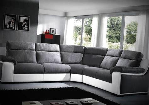 foto de Modelos De Sofás Modernos em 2020 Sofás modernos Sofa