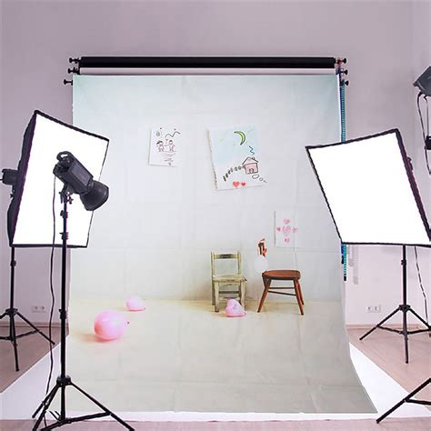 children indoor shoot studio photo photography