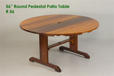 wood arts  crafts projects  plan furniture coffee tables  cedar patio table plans