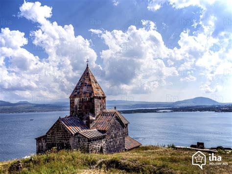 louer une chambre location arménie à la montagne pour vos vacances avec iha