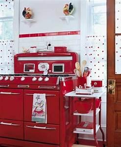Vintage Möbel Küche : kuche retro weiss die neueste innovation der innenarchitektur und m bel ~ Sanjose-hotels-ca.com Haus und Dekorationen