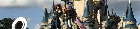 disney festival fantasy parade magic kingdom