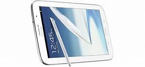 Note 8 Angebot : samsung galaxy note 8 0 vorgestellt tablet mit handyfunktion und eigenem lesemodus ~ Watch28wear.com Haus und Dekorationen