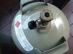 Gasflasche Grill 5kg : hab ich die richtige gasflasche oder bin ich total grillforum und bbq ~ Orissabook.com Haus und Dekorationen
