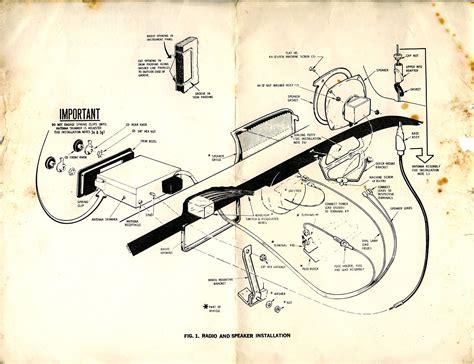 volkswagen beetle and wiring diagram pictures