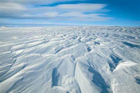 Blizzard antarctica photography 535 x 356 · jpeg