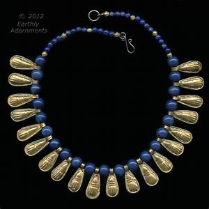 708 best Egyptian Jewelry images on Pinterest | Ancient ...