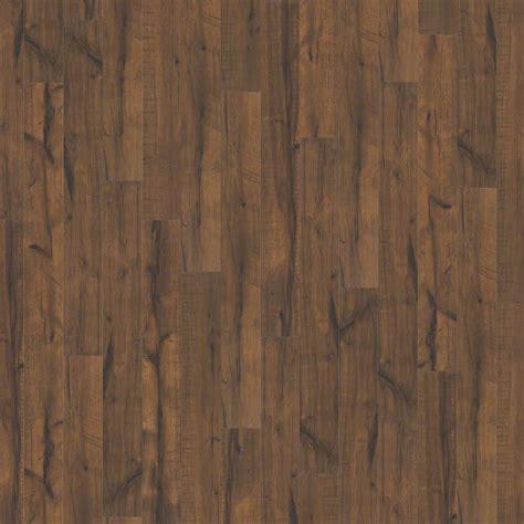 shaw laminate flooring hickory shaw pinnacle port auburn hickory laminate flooring