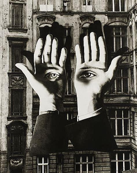 exhibition real surreal masterpieces  avant garde