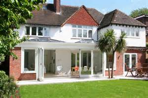 kitchen range ideas conservatories orangeries roof lanterns hardwood purpose built malbrook bespoke service