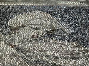 flooring quarter original file 4 288 215 3 216 pixels file size 11 12 mb mime type image jpeg