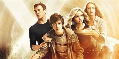 Renewed Cancelled Shows Tv Fox Hypable Guy