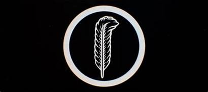 Led Zeppelin Symbols