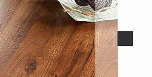 Pose Lame Pvc Clipsable : parquet flottant stratifi gamme professionnelle ~ Dailycaller-alerts.com Idées de Décoration