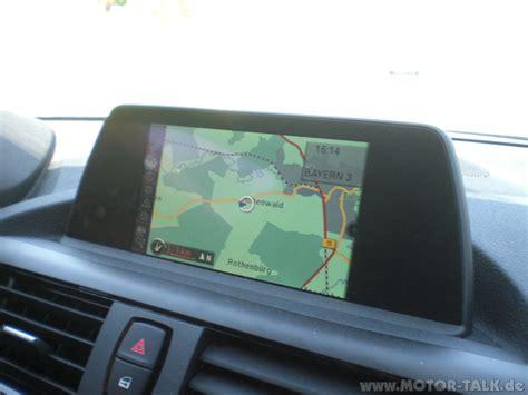 bmw navigationssystem business cimg5736 navi business bmw 1er f20 f21 205671034