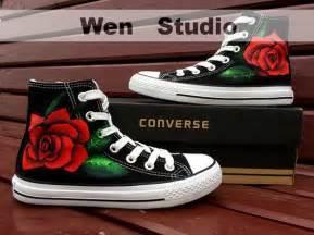 converse design converse design custom shoes painted shoes converse shoes painted custom