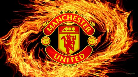 Manchester United Wallpaper HD 2018 (72+ pictures)