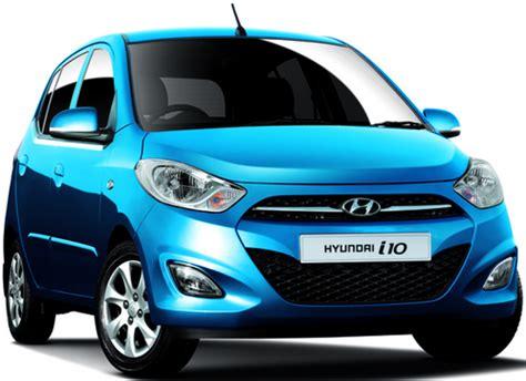 Hyundai Elite I20 Car Tyres Price List