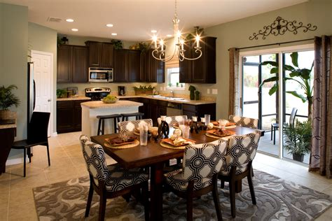greenpointe homes hosts successful grand opening  cedar