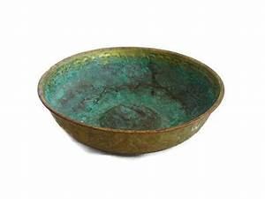 copper decorative accessories plated copper