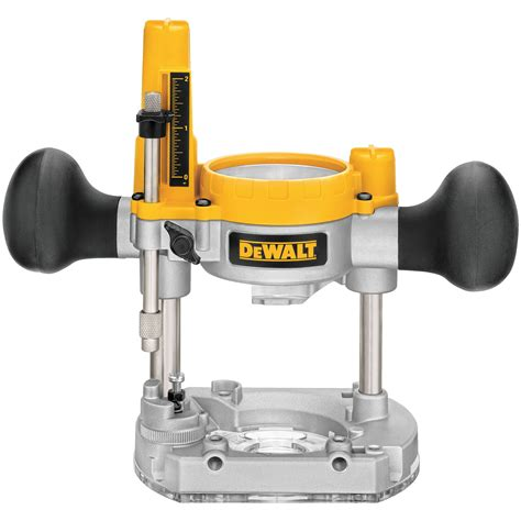 essential woodworking tools     home