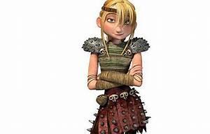 welcher, weiblicher, wikinger, aus, der, serie, , u0026quot, dragons, u0026quot, , bin, ich