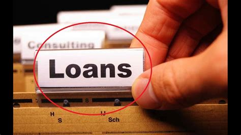 bad credit small business loans credit card processing