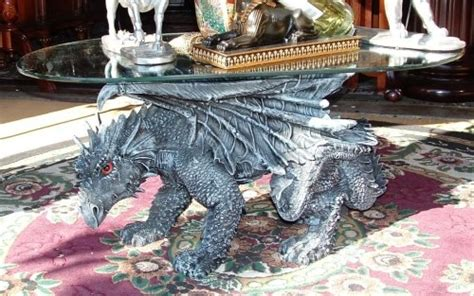 Find out your desired dragon coffee tables with high quality at low price. 50+ Dragon Coffee Tables | Coffee Table Ideas