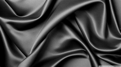 silk  hd desktop wallpaper   ultra hd tv dual