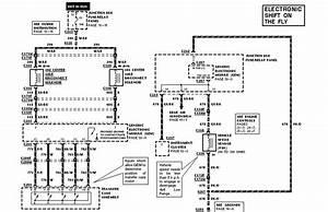 1997 Ford F150 Spark Plug Wiring Diagram Pics