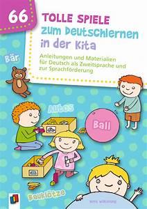 Spiele Für 9 Jährige : 66 tolle spiele zum deutschlernen in der kita ~ Frokenaadalensverden.com Haus und Dekorationen