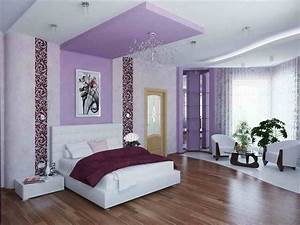 bedroom paint ideas for teenage girls bedroom teenage With picture of bedrooms for teenagers