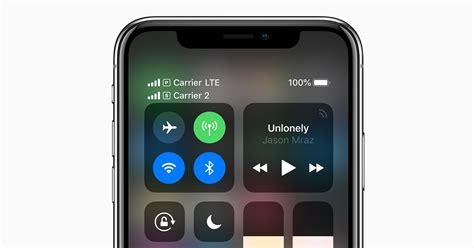 dual sim   esim apple support