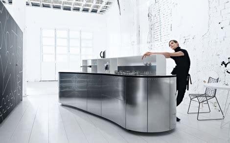 Ausgezeichnet Design Edelstahl Kuchen Architektur K 252 Chen Edelstahl Ikea Kuechen Optik Grau Holz